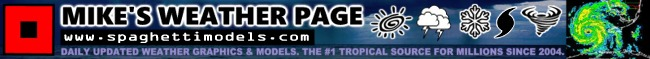 www.spagettimodels.com
