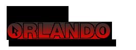 Click Orlando.com logo